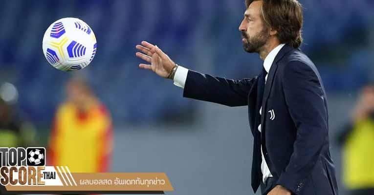 ศิลปินลูกหนังชาวอิตาลี อดีตนักฟุตบอลทีมชาติอิตาลี